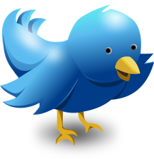 5 Twitter Functions You'll Wish You Knew Earlier